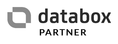 Databox Partner