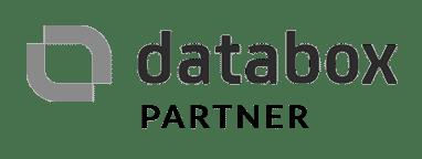 Databox Partner