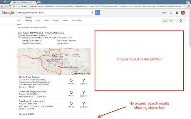 No_more_google_side_ads_in_results
