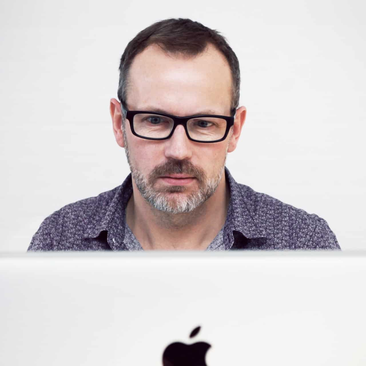 Patrick Foster headshot.jpg
