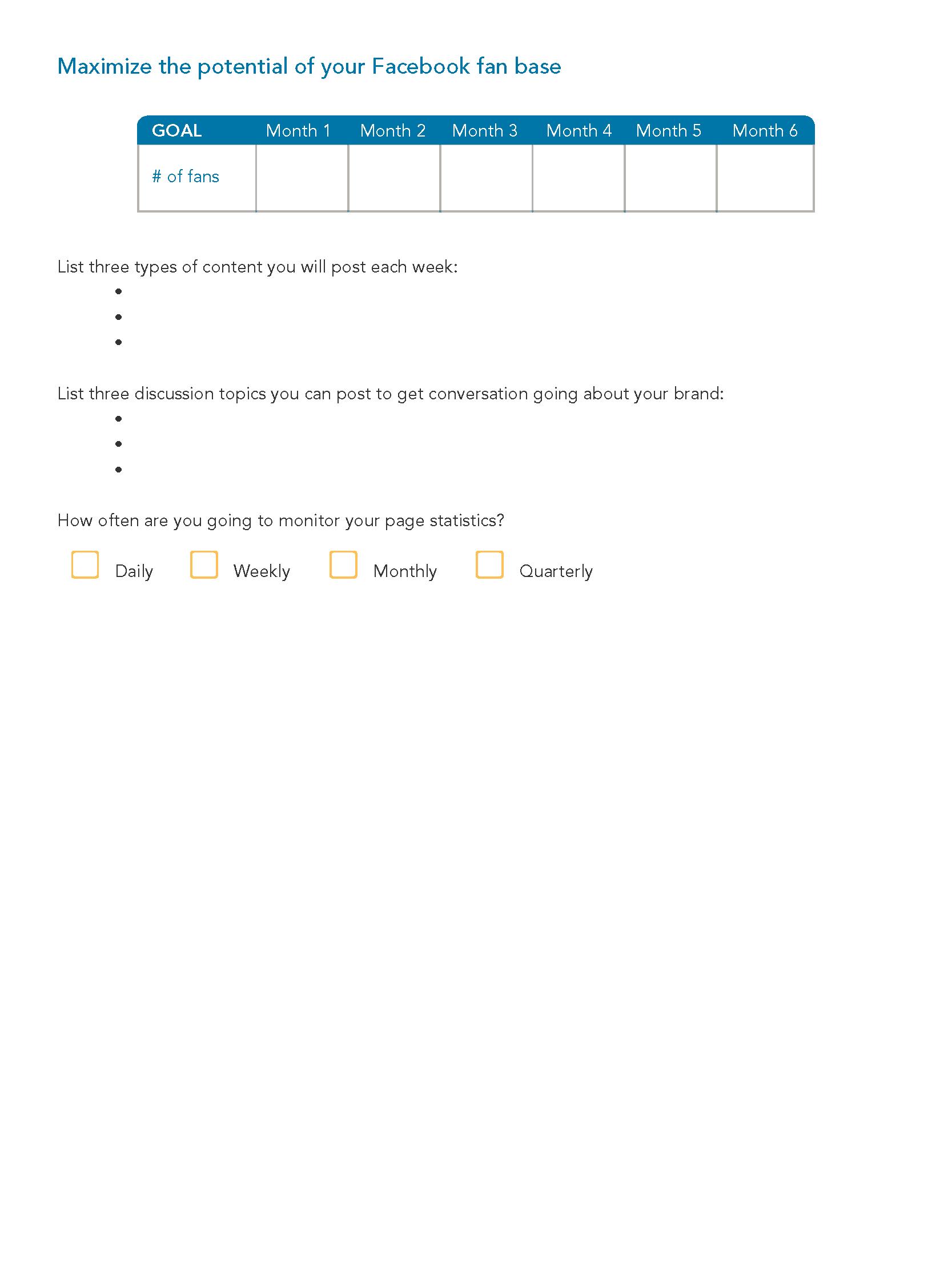 WBG_FB_Strategy_Worksheet_pg2