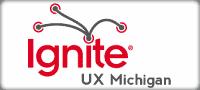 Ignite UX Michigan