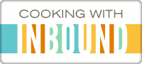 Cooking with Inbound