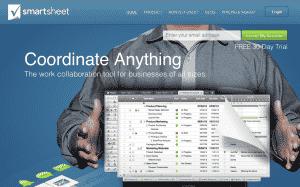smartsheet_example