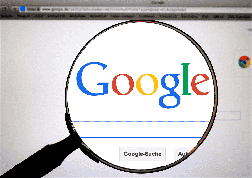 magnifying glass on google screen.png