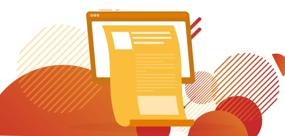 Rule #10: Publish Roundup Posts