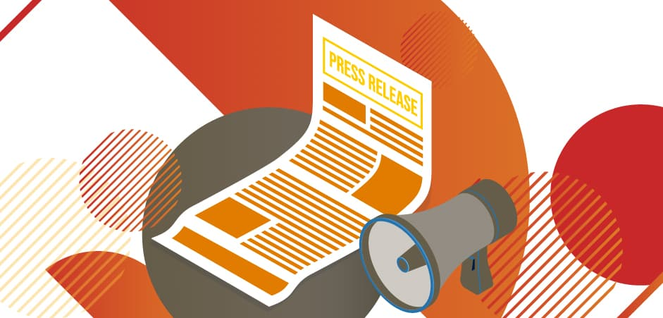 Rule #8 of Building Organic Links: Have a Press Kit Ready