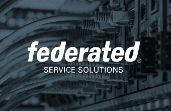 """Featured image for """"Federated Service Solutions"""""""