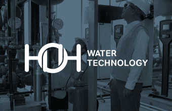 """Featured image for """"HOH Water Technology"""""""
