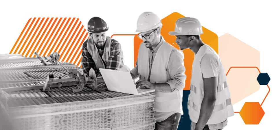 """Featured image for """"3 Reasons Construction Companies Need to Embrace Digital Marketing"""""""