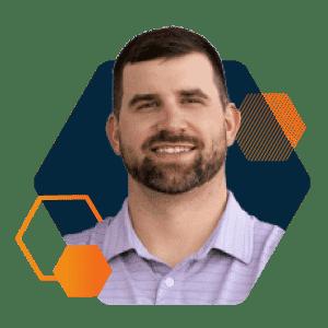 Bryan Smith Sales Consultant