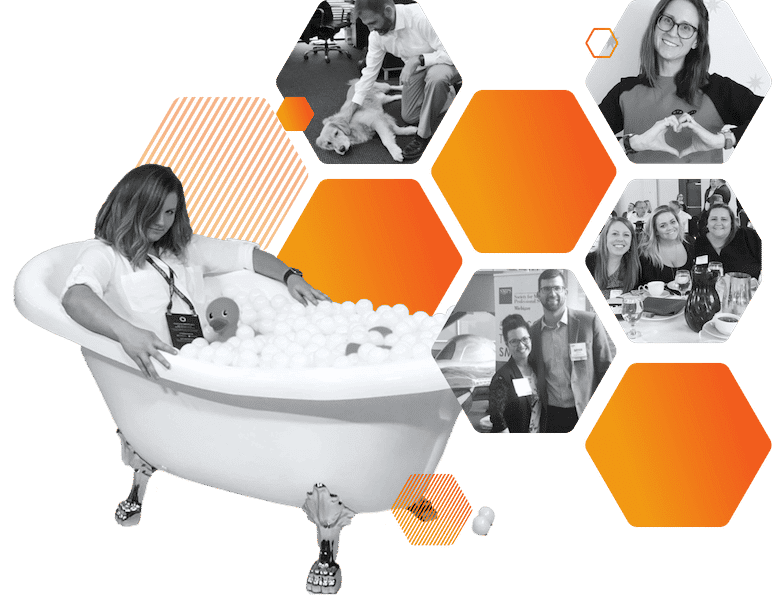 Join the Hivehouse Digital Team